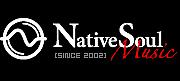 Native Soul Production
