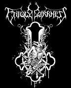 Enfold Darkness