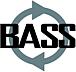 BASS機材 リサイクル