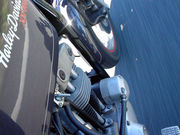 Harley-Davidson XR1000