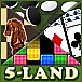 5-Land for mixi