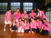 ☆Pink Peace♪♪♪