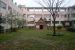 北九州市立赤坂小学校