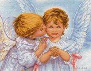 天使くらぶ