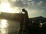 西宮釣り友の会