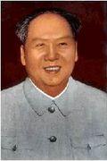 慶応文学部東洋史学専攻