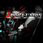 DOGA-UNION