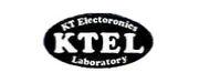 KTELユーザーの集い
