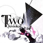 Quviokal (術ノ穴)