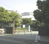 宮崎県都城市立祝吉小学校