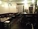 Bar Olive@北九州 小倉