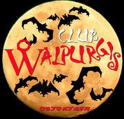 Club Walpurgis