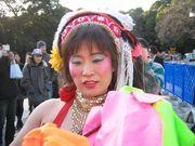 あなるアルバム制作委員会