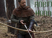 ロビン・フッド Robin Hood