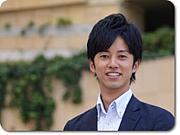 板倉朋希アナが好きなんです!!