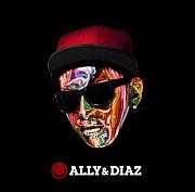 ALLY&DIAZ
