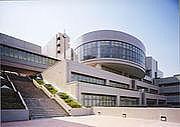 九州国際大学付属高校