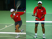高松西高校 ソフトテニス部
