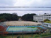 仙台市立高森小学校