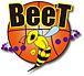 バスケチーム Bee'T