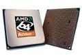 Athlon64に限るっ!!