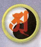 阿羅耶識−東方呪術連盟−