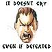負けても泣かない@スパ?AE