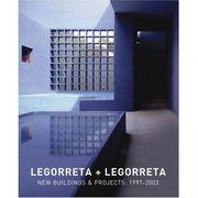 Legorreta / レゴレッタ