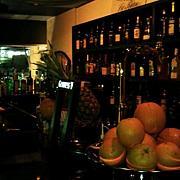 Bar-Le,Reve