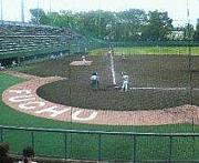 東洋大学軟式野球サークル連盟