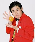 TTO 東京手品マジックオフ会