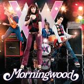 Morningwood
