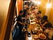 𓇼神奈川で飲み友作ろうの会𓇼