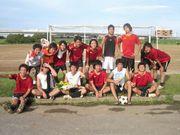 FC.Giocatore since 2006