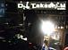 DJ Takeshi.M