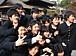 暁星高校(2011年3月卒業)