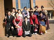 ☆★IES−i 2004−2006★☆
