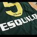 ESQUILO〜エスキーロ〜