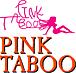 PINK TABOO