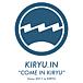 KIRYU.IN