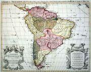 スペイン語 Rioplatense