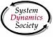 システム・ダイナミクス