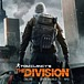 The Division/ディビジョン