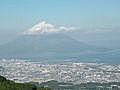 ☆谷山☆鹿児島