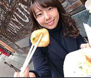 中村麻里子さん応援コミュ