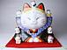 江戸文化歴史検定合格「猫の穴」