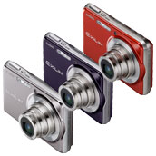 デジタルカメラを使おう!