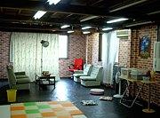 スタジオでモンハンオフ会板橋区