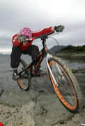 TEAM TERASO BikeTrial