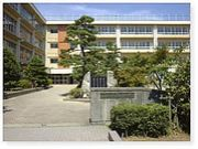 芳野中学校 1979年生まれ同窓会
